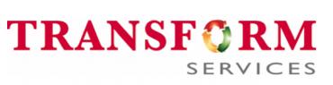 Transfom Services