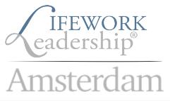 Leiders van invloed training voor professionals en entrepeneurs