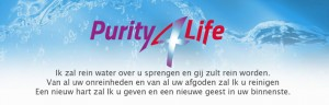 P4L_20website_20banner_20voor_20mail-2