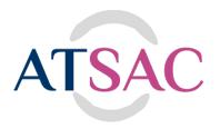 logo ATSAC
